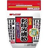 Nissin Foods Ko, Okonomiyaki, 500g