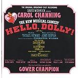 Hello Dolly / O.C.R.
