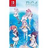 D.C.4~ダ・カーポ4~ 通常版 - Switch
