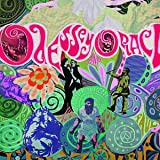 Odessey & Oracle (Mono) (180G/Half Speed Mastered)