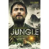 Jungle: A Harrowing True Story of Adventure, Danger and Survival
