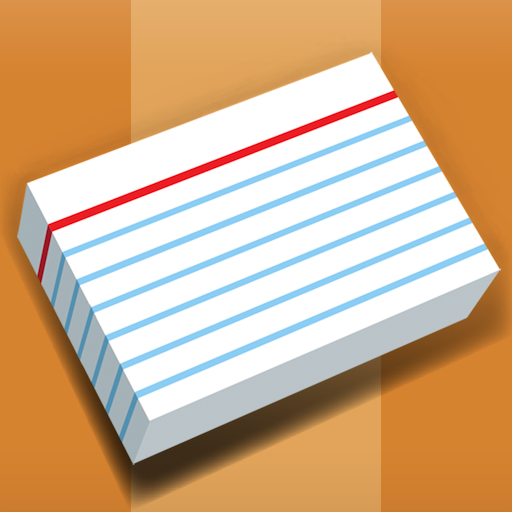 Resultado de imagen de flashcards app