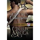 The Earl's Entanglement: Border Series Book 5