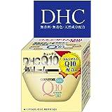 DHC Q10クリームII (SS) 20g