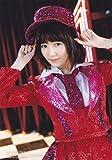 AKB48 公式生写真 恋するフォーチュンクッキー 通常盤 封入特典 恋するフォーチュンクッキー Ver. 【島崎遥香】