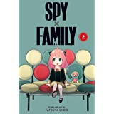 Spy x Family, Vol. 2: Volume 2