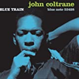 Blue Train (CCCD)