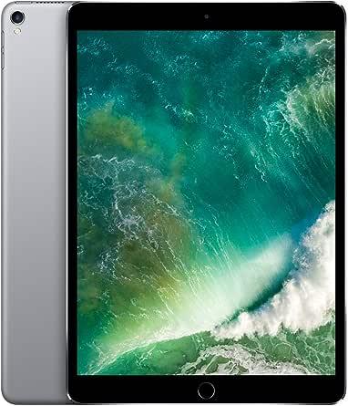 Apple iPad Pro (12.9インチ, Wi-Fi, 256GB) - スペースグレイ