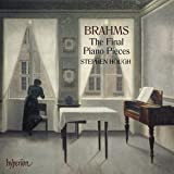 Brahms: the Final Piano..