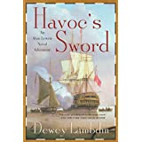Havoc's Sword: 11