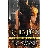 Redemption: The Chosen #4