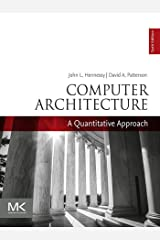 Computer Architecture: A Quantitative Approach (ISSN) (English Edition) Kindle版