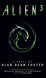 Alien 3: The Official Movie Novelization (English Edition)