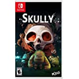 Skully (NSW) - Nintendo Switch