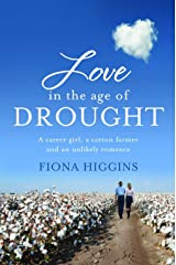Love in the Age of Drought Kindle Edition