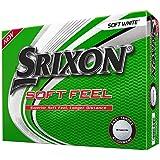 Srixon Soft Feel Golf Balls