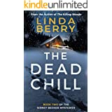 The Dead Chill (The Sidney Becker Mysteries Book 2)