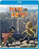 Made In Abyss Blu-Ray(メイドインアビス 全13話)