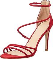 Novo Women's Maldives Fashion Sandals