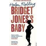 Bridget Jones's Baby: The Diaries (Bridget Jones's Diary Book 3)