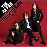 【Amazon.co.jp限定】The 2nd Life -第二の選択- (初回限定盤A)(特典:メガジャケ(初回限定盤…