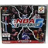 NBA パワーダンカーズ5