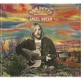 Angel Dream