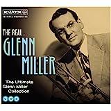 Real Glenn Miller