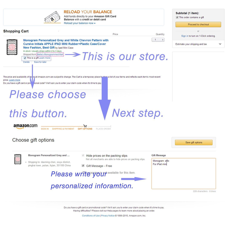 Amazon vsuniqueapple ipadbestpvcbest negle Images