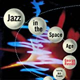 JAZZ IN THE SPACE AGE + 5