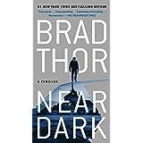 Near Dark: A Thriller (Volume 19)