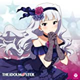 【Amazon.co.jp限定】THE IDOLM@STER MASTER ARTIST 4 02 四条貴音(メガジャケ…