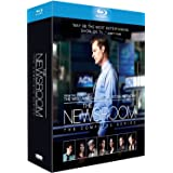The Newsroom - Complete Season 1-3 [Blu-ray]