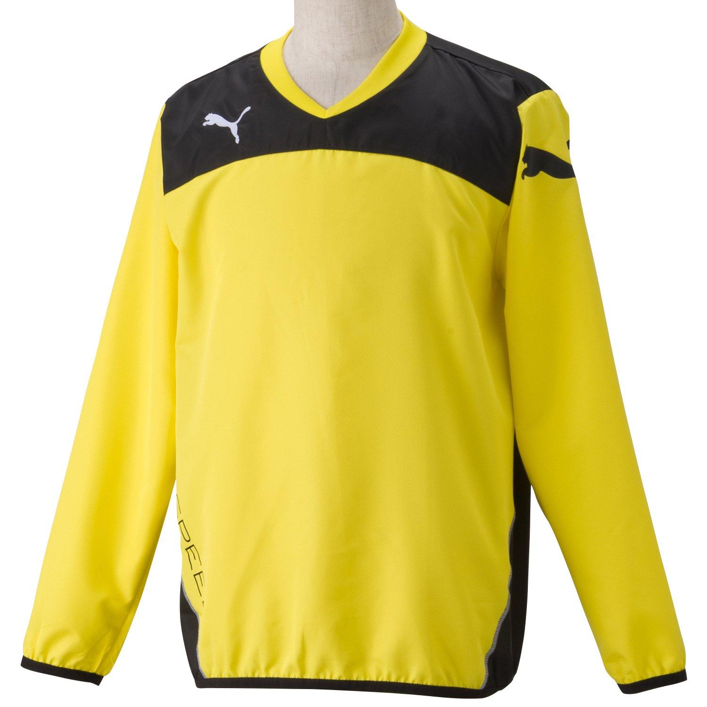 Image of soccer wear