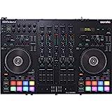 Roland DJ Controller (DJ-707M)