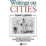 Writings On Cities