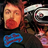 Red Rose Speedway (2 Cd)