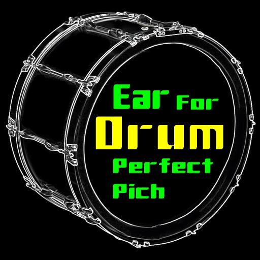 個人練習だけじゃもったいない~演奏もできちゃうドラムアプリの画像
