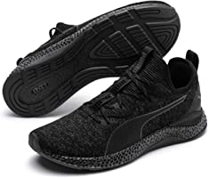 PUMA Men's Hybrid Runner Sneakers
