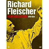 リチャード・フライシャー傑作選 DVD-BOX