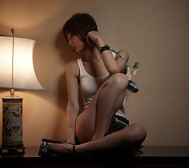 篠田麻里子  iPhone/Androidスマホ壁紙(960×854)-1 - タンクトップの麻里子様