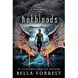 Hotbloods (1)