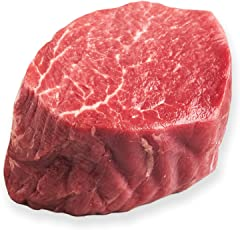 Meat Co. Argentinian Grass Fed Beef Tenderloin - Chilled