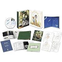 【Amazon.co.jp限定】ヴァイオレット?エヴァーガーデン 外伝 - 永遠と自動手記人形 -[Blu-ray](三方背スリーブケース付)