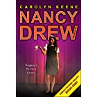 Pageant Perfect Crime: Book One in the Perfect Mystery Trilogy (Nancy Drew (All New) Girl Detective 30)