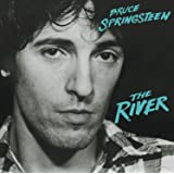 THE RIVER (2014 REMASTER)