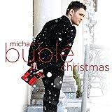 Christmas (Red Vinyl)
