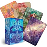 Mystical Journey Oracle: Embrace your true path