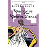 Marriage on Madison Avenue: 3