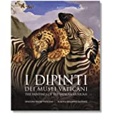 Paintings of the Vatican Museums
